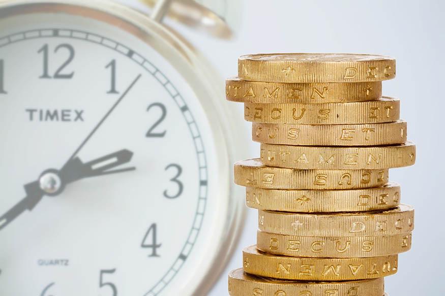 pe ce site puteți face bani rapid
