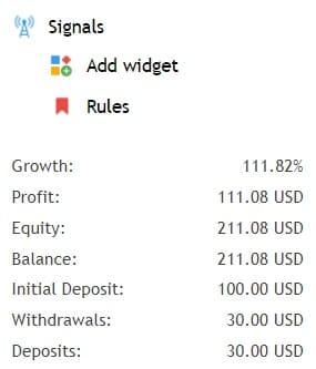 cum să transferați bani prin bitcoin