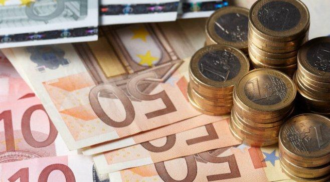 Prognoza dolarului Bitcoin pentru astăzi
