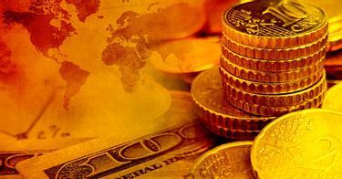 puteți face bani pe bursă venituri pasive pe internet fără investiții mari