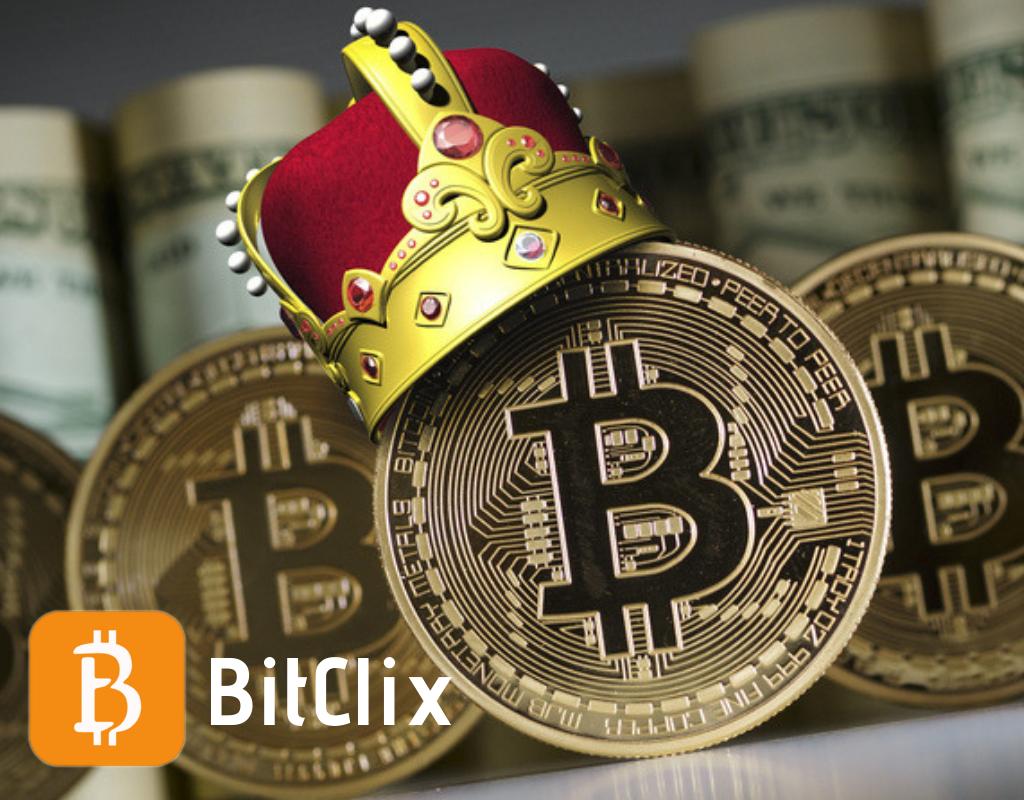 rata bitcoin pentru luna decembrie