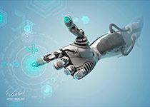 ratingul roboților consilierilor de tranzacționare indicatori exacți care nu se revopsesc pentru opțiuni