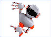 roboți de tranzacționare pentru ratingul schimburilor