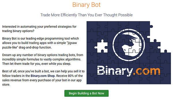 robot binar care sunt aceste recenzii castiga bani fara initiala