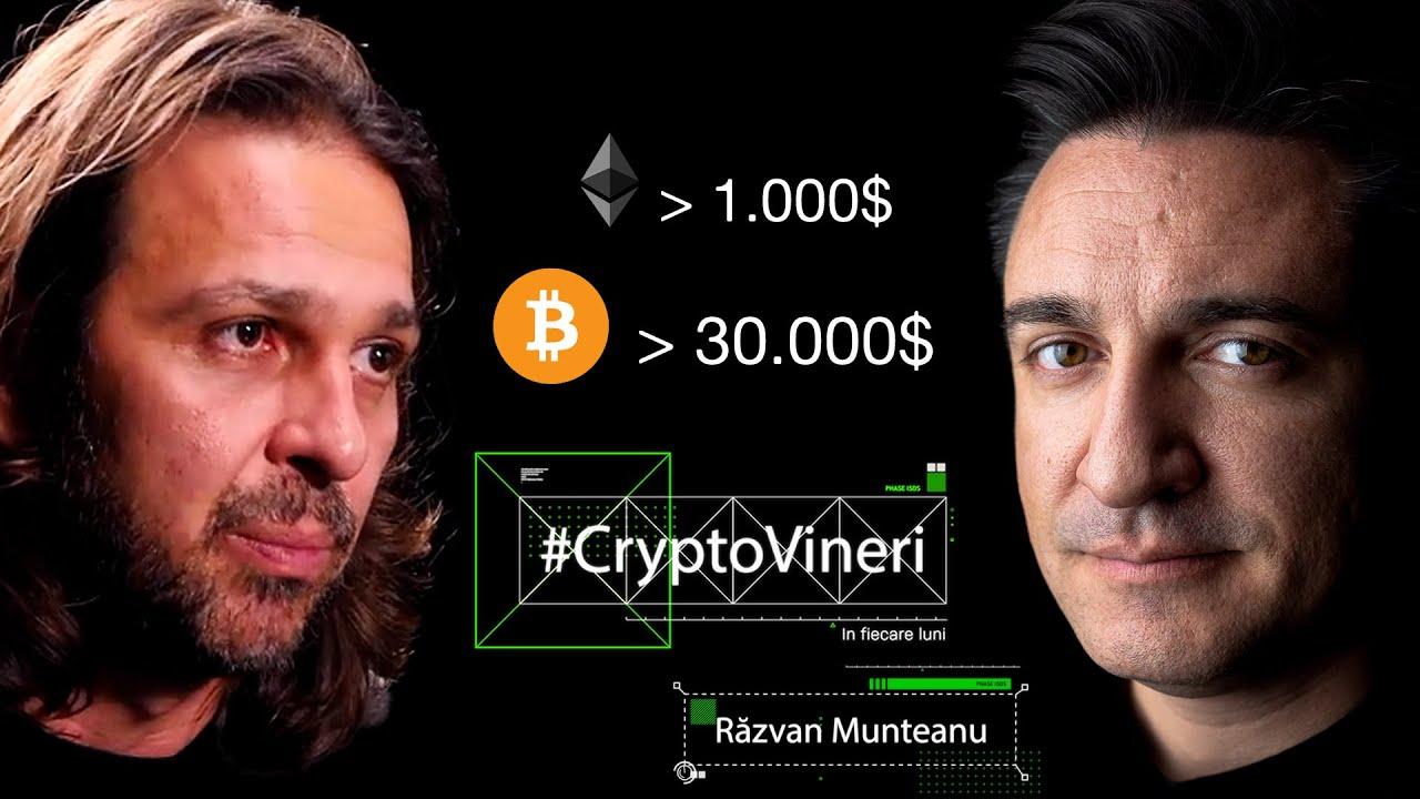 schimbă bani pentru bitcoins pe hidra opțiuni pentru săptămână lună an