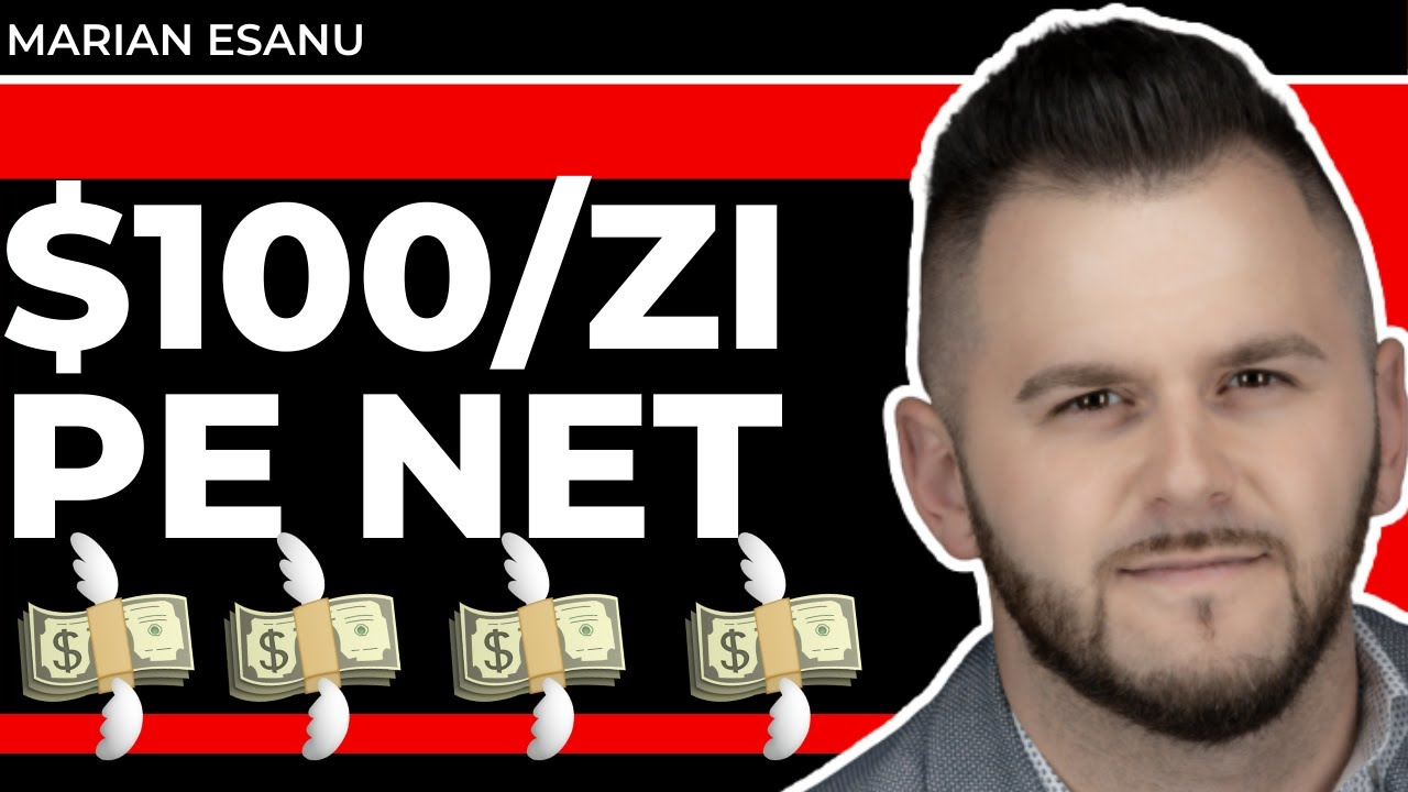 scopul de a face bani cum să construiești venituri pasive pe internet