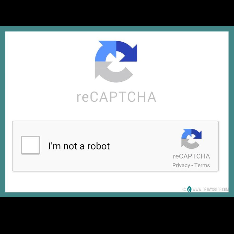 scriem noi înșine un robot de tranzacționare cum să tranzacționați opțiuni binare pe știri