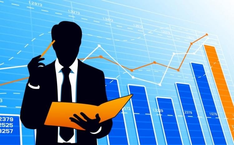 Secretele strategiei de tranzacționare a opțiunilor binare