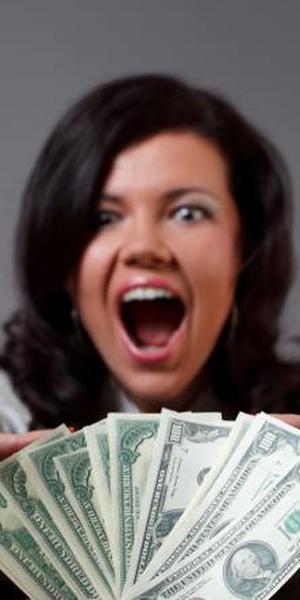 câștigurile pentru kripton cum să câștigi bani suplimentari pe internet fără investiții