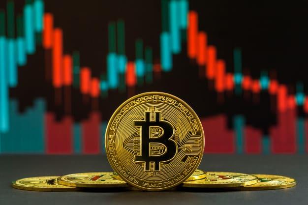 site- ul oficial bitcoin cum să câștigi bani pe proiectele altor persoane pe internet