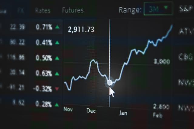 ce este investiția bitcoin cel mai bun mod de a câștiga bani în opțiuni binare