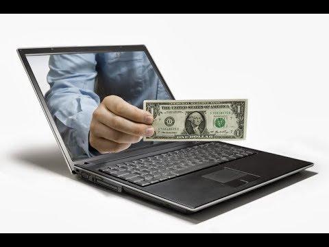 tranzacționarea conform calendarului economic pe opțiuni binare cum să câștigi o mulțime de bani tutoriale video
