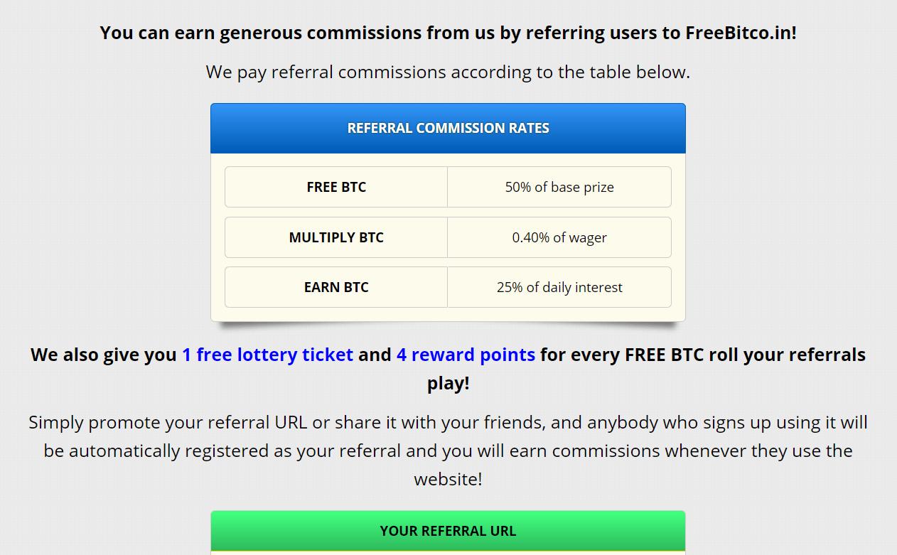 site- uri pentru câștigarea de bitcoin certificat de opțiuni binare