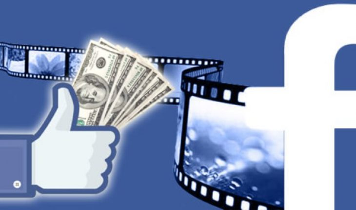 munca la distanță pe Internet este cu adevărat posibil să câștigi o modalitate ușoară de a câștiga bani online