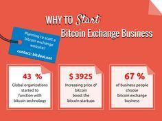 site unde se câștigă bitcoins