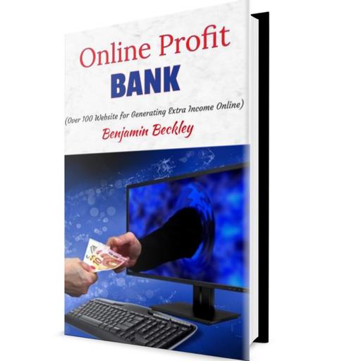 site web unde puteți face bani pe computer câștigați bani pe Internet în