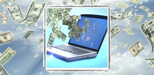 site web unde puteți face bani pe computer