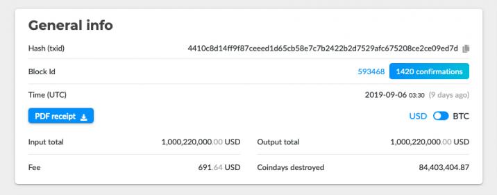 stocarea banilor în bitcoin tranzacționare frumos