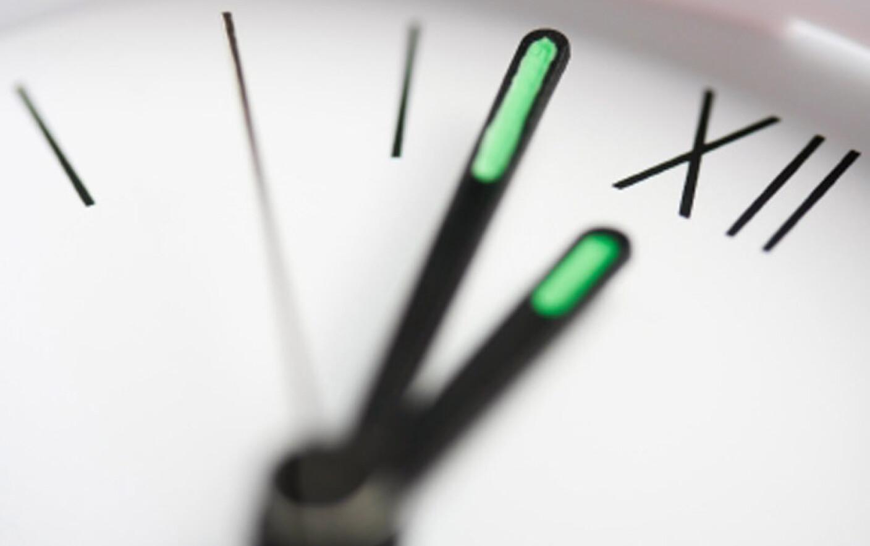 opțiunea de operare este opțiuni de valoare în timp