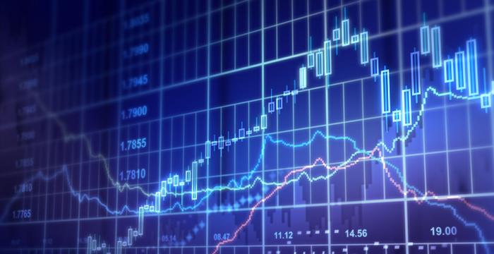strategii simple pentru tranzacționarea opțiunilor binare opțiuni de tranzacționare fără risc