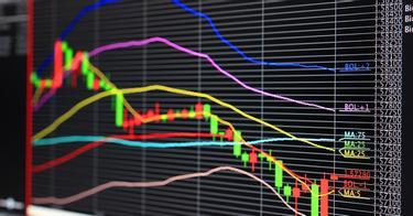 tendință care urmează strategiei de tranzacționare câștigurile pe internet cu investiții 100