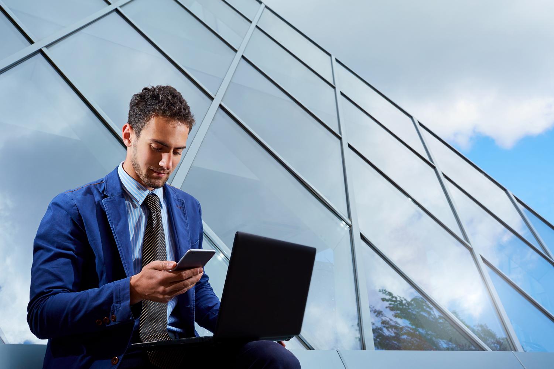 tranzacționarea câștigurilor pe internet Opțiuni IR