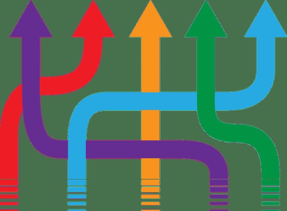 opțiune binară binară semnale de tranzacționare pentru bani
