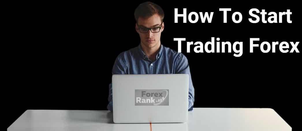 cum să înveți tranzacționarea de la zero și independent