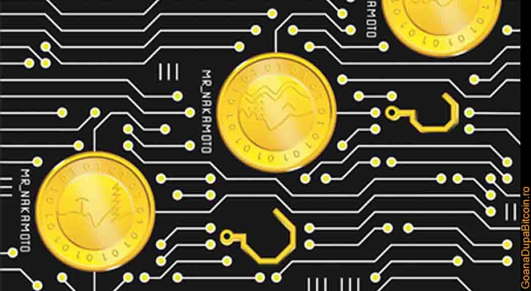 cum să stochezi bitcoin ce