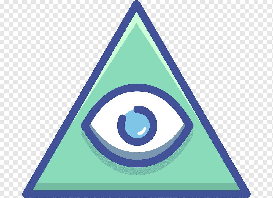 simbol secret fără depunere cont de opțiuni binare