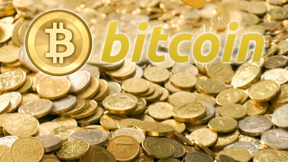 bitcoin face un milion lucrați pe Internet la recenziile de opțiuni binare