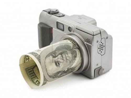 zarabotok net ua câștigurile pe Internet bonusuri în centrele de tranzacționare