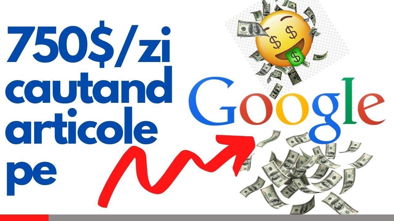 Strategia de 60 de secunde pentru indicatorul de opțiuni binare câștigați bani pe Internet cu investiții mici