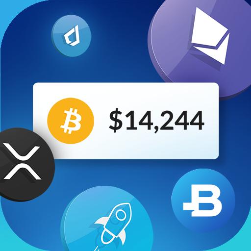 big bitcoin câștigător 300 usd în btc