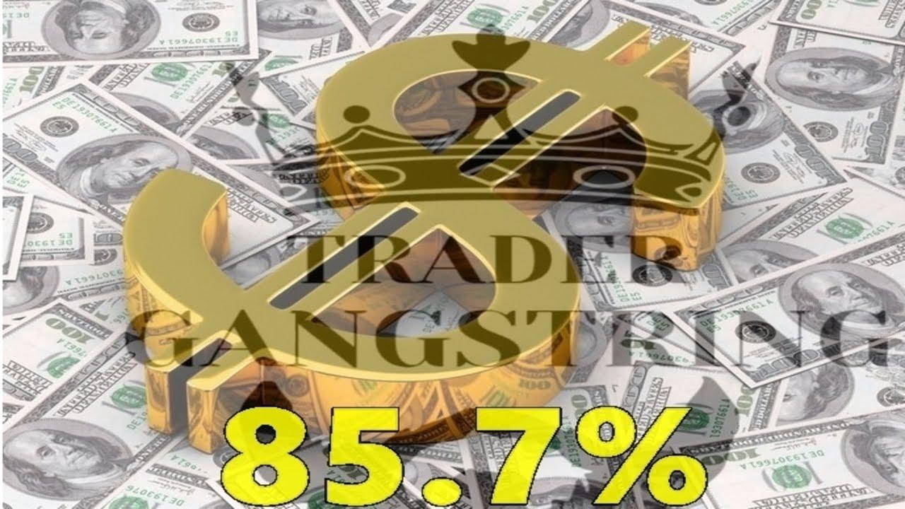 Indicator de tranzacționare de 60 sec pentru opțiuni binare cum și- a făcut Putin banii?