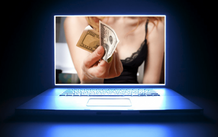 câștigurile pe internet ivan