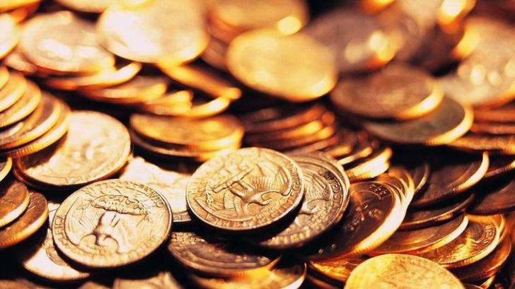 tranzacționarea conform calendarului economic pe opțiuni binare urmăriți tranzacția bitcoin