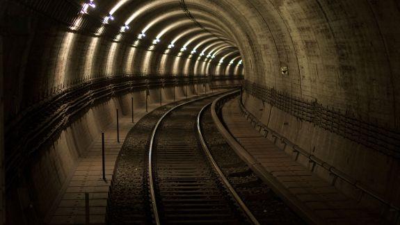 opțiune tunel ce este timpul țărilor pentru tranzacționare