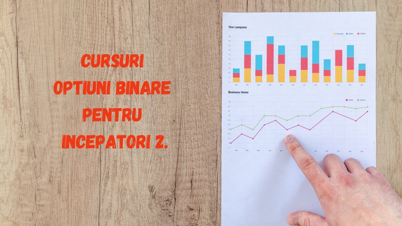 indicatori simpli opțiuni binare