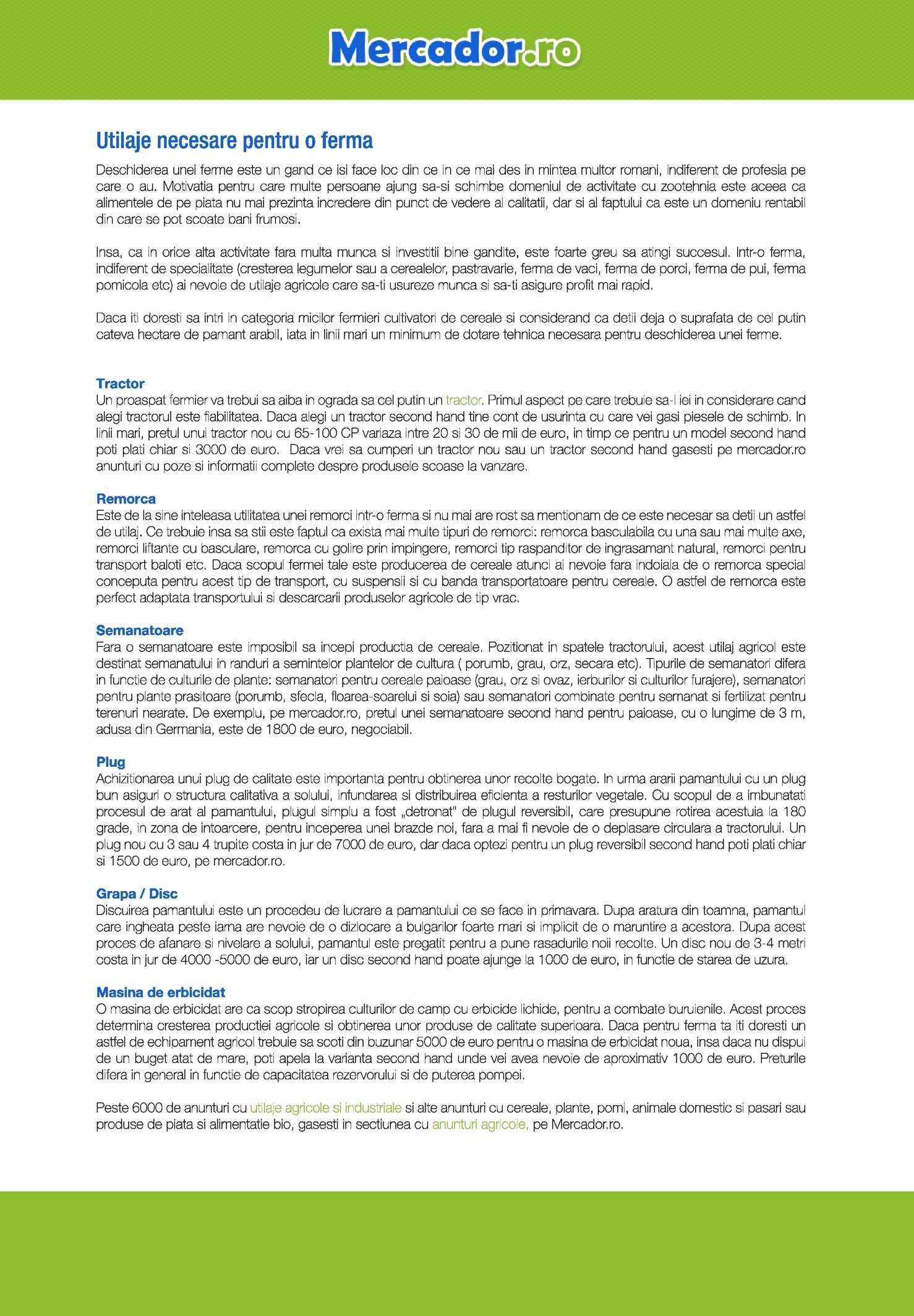 cum să aflați versiunea platformei de gestionare a comerțului 1c