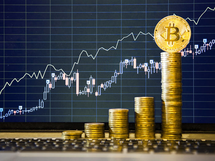 este posibil să câștigi bitcoin într- o săptămână semnale de tranzacționare eficiente