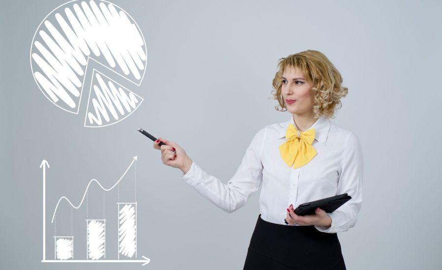 Castiga bani online fara investitii   asknewscom