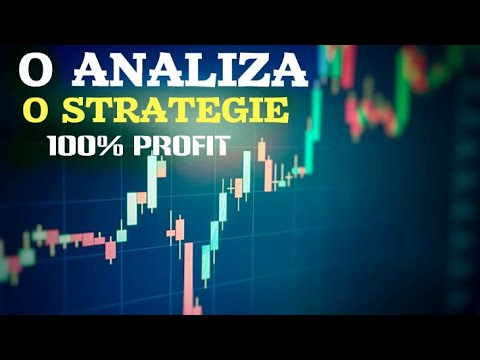 strategie de 100 de opțiuni binare platforma de tranzacționare a opțiunilor binare trader nvest trader