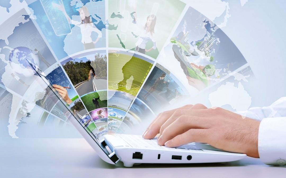 câștigurile din bursele de pe internet ce este tranzacționarea tendințelor