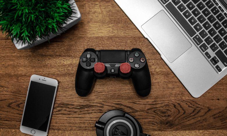 Jocuri de cazino online ✅ jocuri pe bani reali