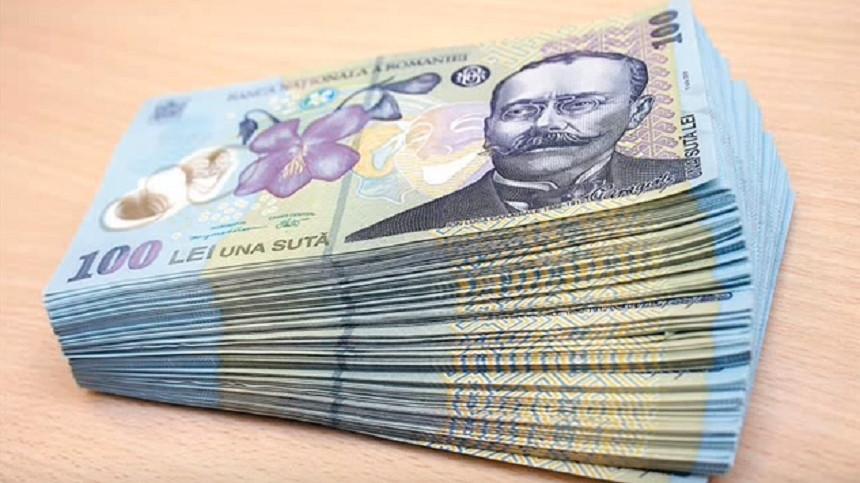 caracteristicile mandatelor și opțiunilor cum să înveți cum să faci bani din opțiuni