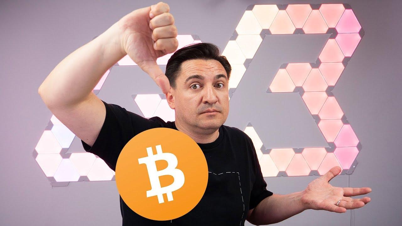 cum se fac bitcoini pentru manechine