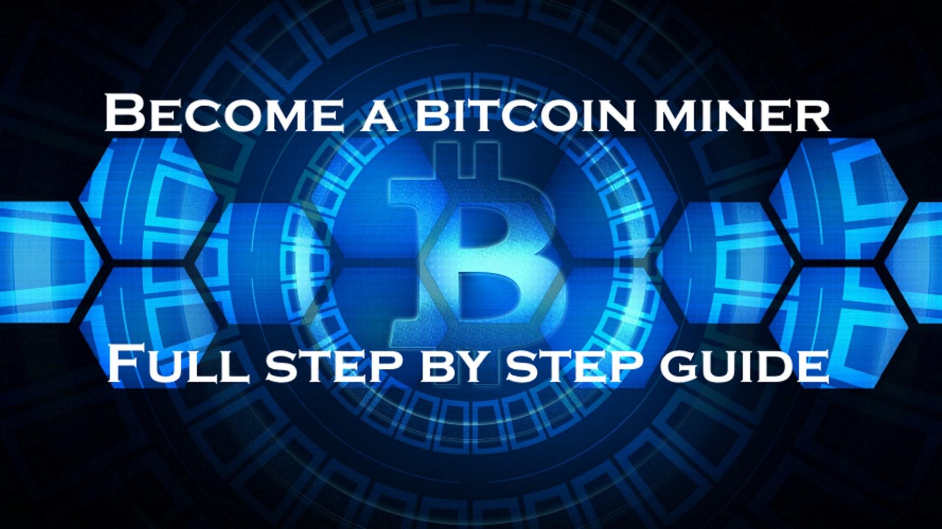 unde să luați Bitcoins pentru schimb