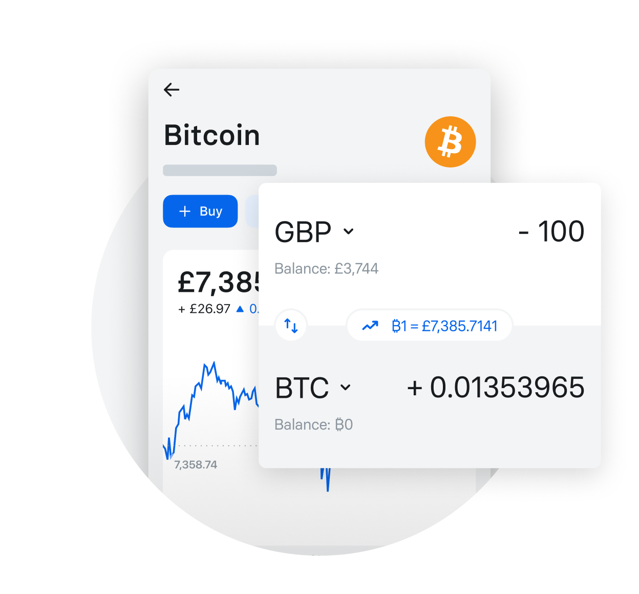 tradingview curs bitcoin cum să creați propriul robot de tranzacționare