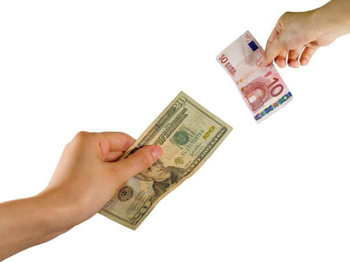 pc face bani online